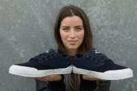 单品推介|DVS 2016 秋季鞋款 CEDAR