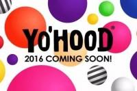 YO'HOOD 全球潮流新品嘉年华|EMDIST 来势汹汹 之 DVS