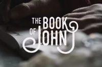 第二季The Book of John J第一集 | EMDIST海外视频精选