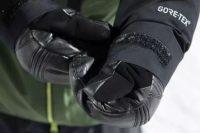 有人问我,686的手套点样?