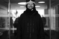 他一个人赞助了一只奥运国家队 | Transform Gloves主理人的故事